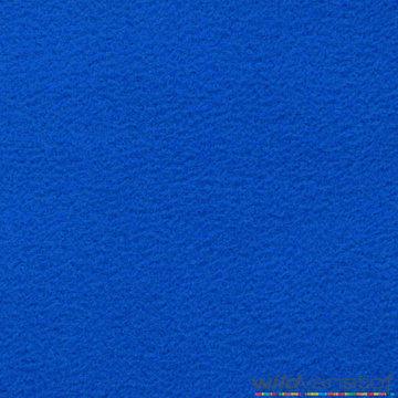 Fleece - Koningsblauw 2