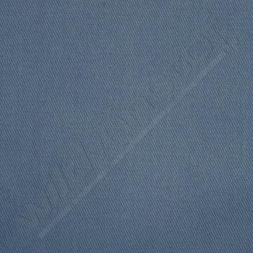 Gabardine - Blauw 23