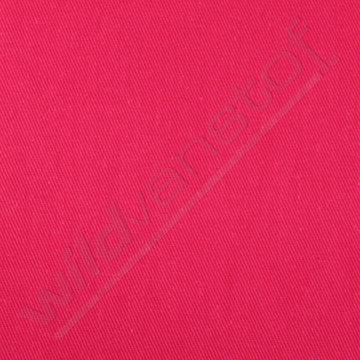 Gabardine - Fuchsia 17