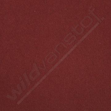 Polyester 280cm - Bordeaux