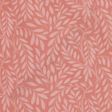 Bloemetjes op roze 1