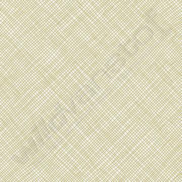 Willekeurige strepen beige-wit