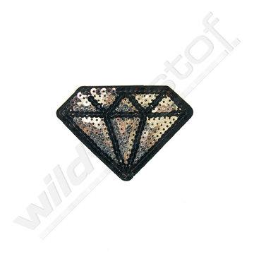 Applicatie diamant
