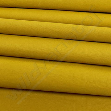 Dry Oilskin yellow
