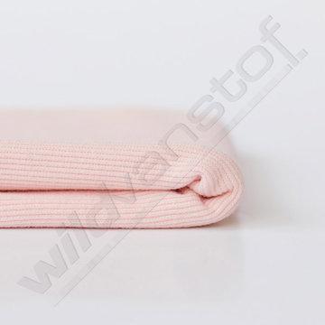 Boordstof - Playtime Veiled Pink