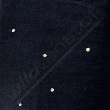 Tetradoek - Stardust Night