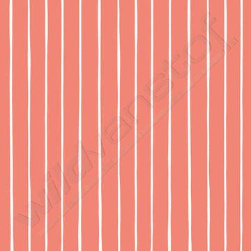 Eva Mouton - Lines
