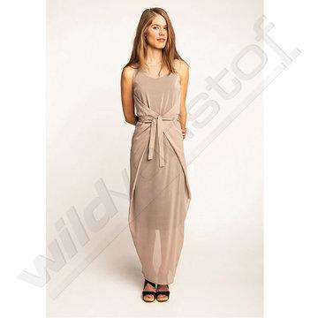 Named - Kielo (wrap dress)
