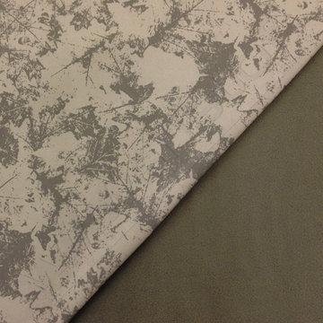 Softshell - Camouflage