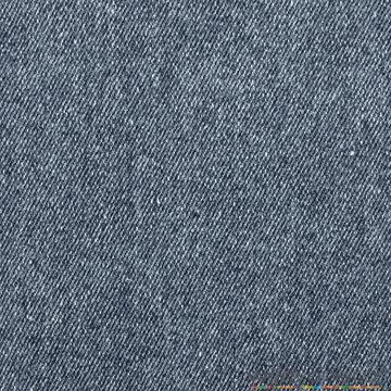 Stretch jeans - Blauw 05