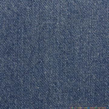 Jeans - Blauw 03