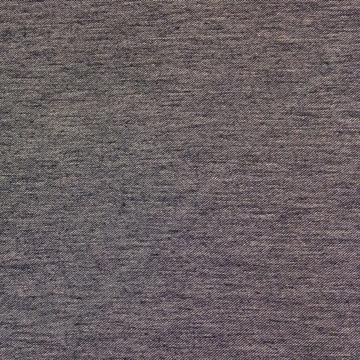 Scuba - Jeanslook