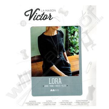 La Maison Victor - Lora