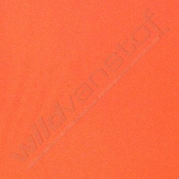 Lycra - Fluo oranje