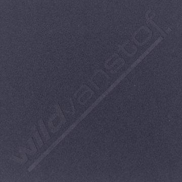 Lycra - Donkerblauw