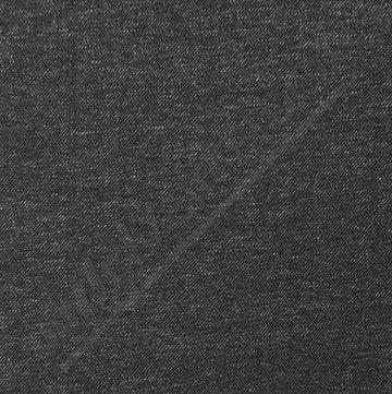 Tricot - Denim 4