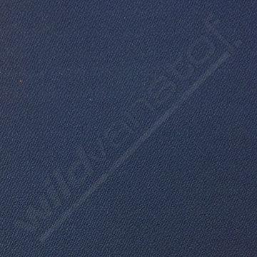 Tricot - Crepe Koningsblauw
