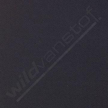 Tricot - Crepe Donkerblauw