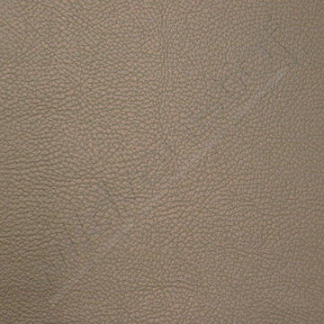 Skai DIY 50x70 - Zilver mat