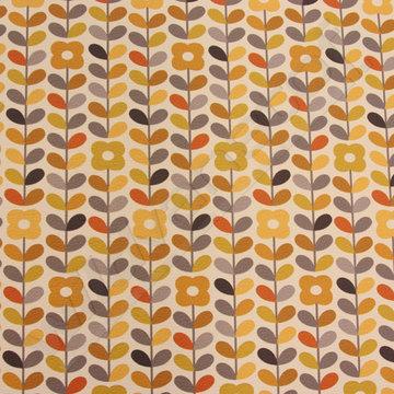 Skai DIY 50x70 - Bloemen