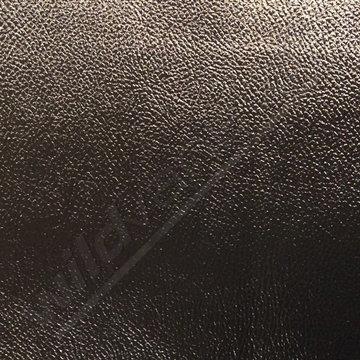 Skai DIY 50x70 - Effen blinkend zwart 14