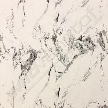 Skai DIY 50x70 - Marmer