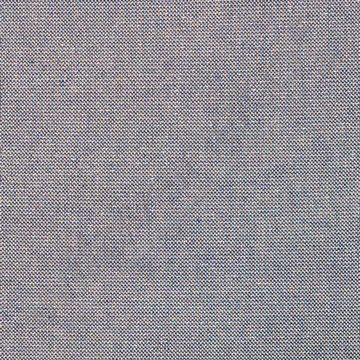 Canvas - Glitter Blauw