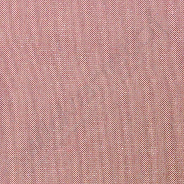 Canvas - Glitter Roze