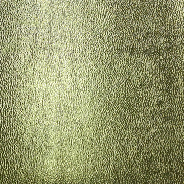 Skai DIY 50x70 - Effen blinkend olijf