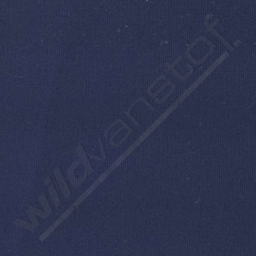 Lycra mat - Donker grijsblauw 07