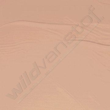Lycra mat - Nude roze 11