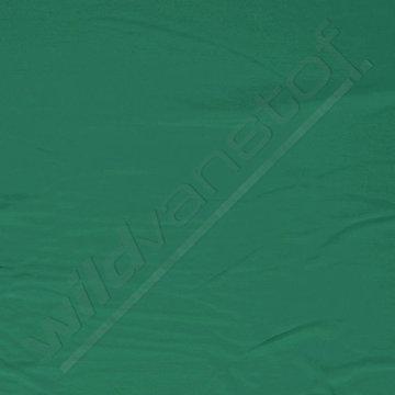 Lycra mat - Emerald groen 25
