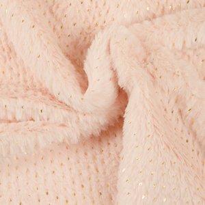 winter mantel stof rok kleedje dress skirt coat woman women vrouwen femmes kids kinderen kinderjas jas online stoffen kopen ach