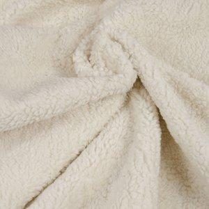 winter mantel stof rok kleedje dress skirt coat woman women vrouwen femmes kids kinderen kinderjas jas online stoffen kopen ac