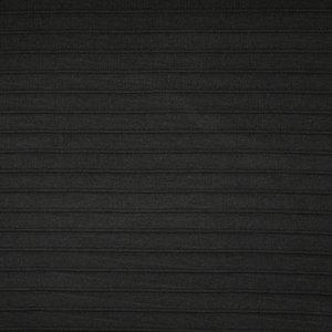 milliblu jersey tricot punta di roma stoffen tissu fabrics online shop webshop kopen acheter buy wildvanstof soldeur punto dik