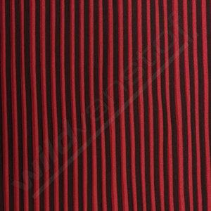 plisse geplisseerd plisseren rok lange plooien folded tissu fabrics stoffen online shop webshop kopen acheter buy wild van stof