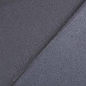 sweater jogging stof kopen acheter buy fabrics webshop online stoffenwinkel