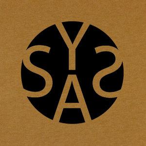 seeyouatsix see you at six syas