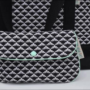 workshops wildvanstof soldeur stoffen naaien cameo kopen tissu fabrics sew