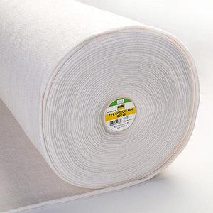 vlieseline 279 volumevlies cotton mix