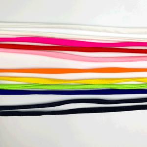 rekker elastiek webshop diy stoffen