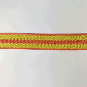elastiek rekker strepen webshop stoffen kortrijk