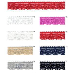 lingerie kant band lint stoffenwinkel webshop online