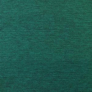 Jacquard tricot - Groen-zwart