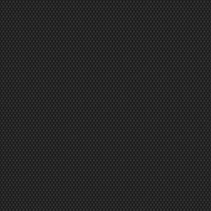 Meubelstof - Nexus zwart