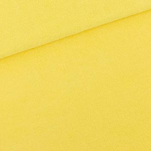 Sponge - Playtime Goldfinch yellow