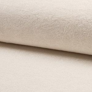 badstof stretch eponge terry tissu fabrics stoffen online webshop shopppen kopen acheter buy wild van stof stoffenwinkel kortr
