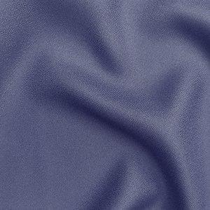 crepe crêpe double layered stretch rek scuba neopreen stoffen online webshop kopen tissu fabrics
