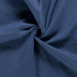 Coupon / Jeans 2 - Blauw 3