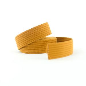 Tassenband - Playtime Inca ochre